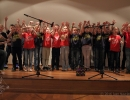 Benefiční koncert k 25. výročí CID