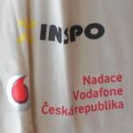 INSPO 2015