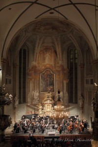 Benefiční koncert IMG_9334