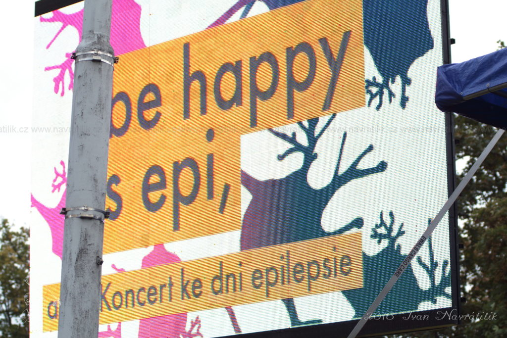 Be happy s epi