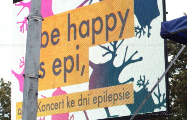 Be happy s epi